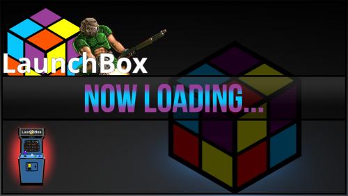 LaunchBox.thumb.png.4de22525f281c2bc278d6a52ffe4b9ea.png