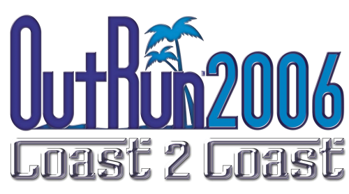 Out_Run_2006_Coast_to_coast_logo.thumb.png.e2ad90e5fe36a09bb541aba560e3ff8b.png