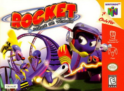 Rocket_Robot_on_Wheels_Cover.jpg.ca541224a5054049a99cd2973ba55532.jpg