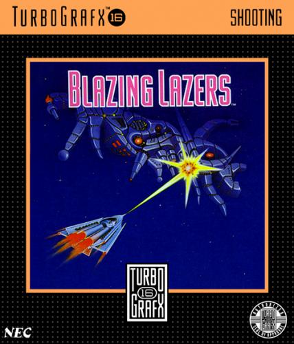 blazing-lazers-usa.thumb.png.cde67fd073ee54d92951270917d2179b.png