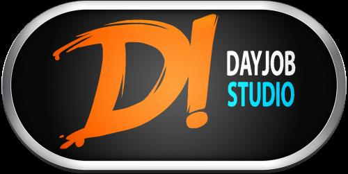 Dayjob Studio.png