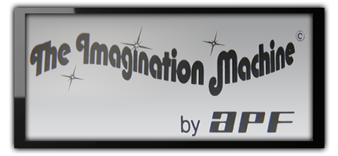 APF Imagination Machine.png