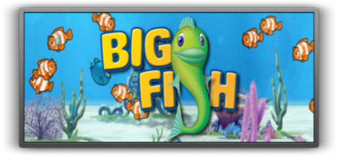 Big Fish Games.png