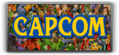 Capcom (2).png