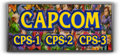 Capcom CPS Systems.png
