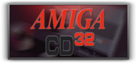 Commodore Amiga CD32.png