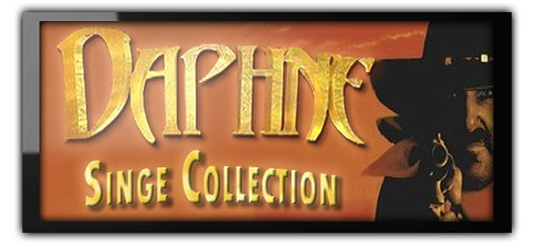 Daphne Singe Collection.png