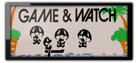 Electronic Game & Watch.png