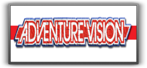 Entex Adventure Vision.png