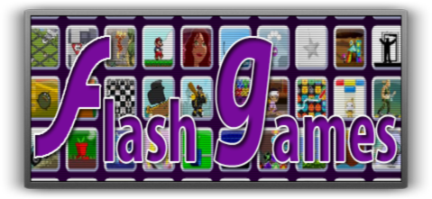 Flash Games (2).png