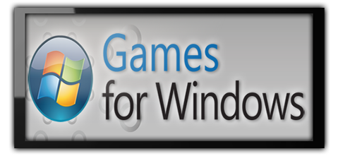 Games For Windows.png