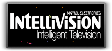 Mattel Intellivision.png