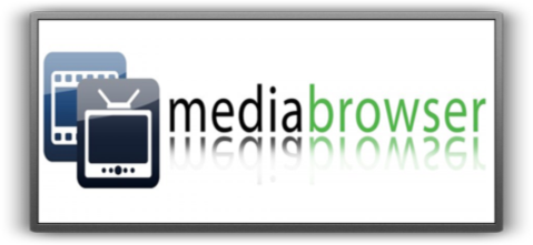 Media Browser (2).png