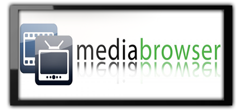 Media Browser 2.png