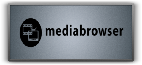 Media Browser.png