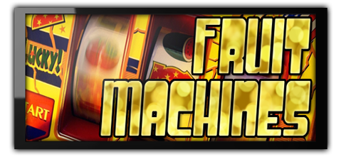 MFME Fruit Machines.png