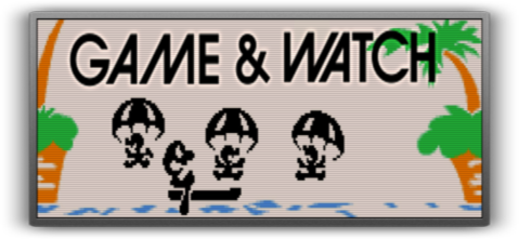 Nintendo Game & Watch.png