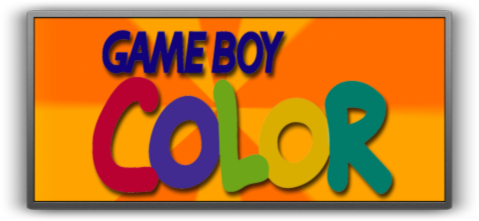 Nintendo Game Boy Color.png