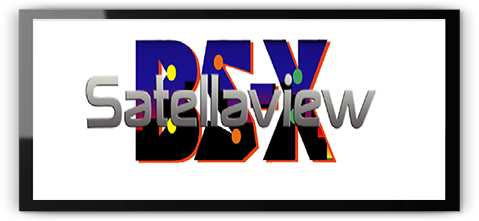Nintendo Satellaview.png