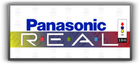 Panasonic 3DO.png