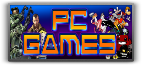 PC Games (3).png