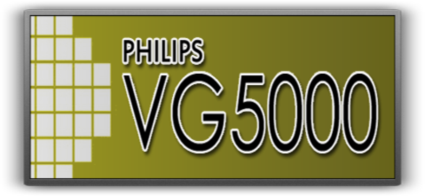 Philips VG5000.png