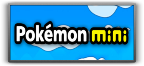 Pokemon Mini.png
