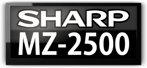 Sharp MZ-2500.png