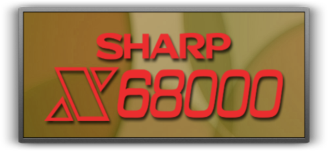 Sharp X68000.png