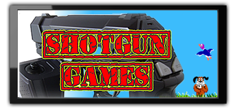 Shotgun Games.png