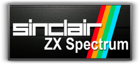 Sinclair ZX Spectrum.png