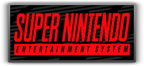 Super Nintendo Entertainment System.png