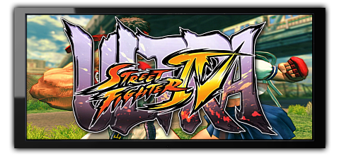 Ultra Street Fighter IV.png