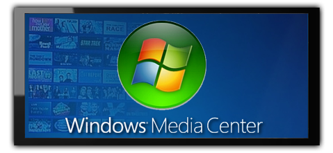 Windows Media Center.png