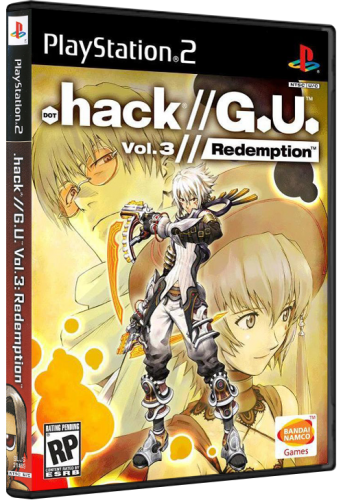 .hack_G.U. Vol. 3 - Redemption                      [undub]-01.png