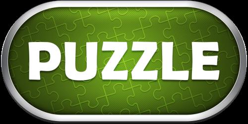Puzzle.thumb.png.197bfe0985df53f4bd6a7394152e4034.png