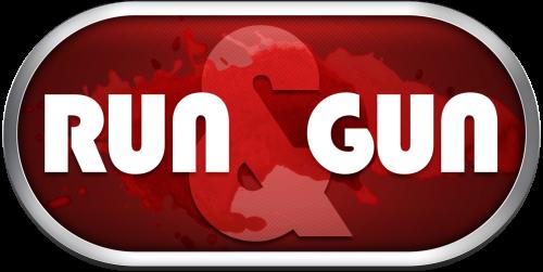 RunAndGun.thumb.png.830ffa1489ab3ca6d5df84b5ca496448.png
