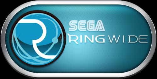 Sega_RingWide.thumb.png.5445442f710a6ac122213a59543a2025.png