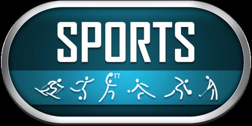 Sports.thumb.png.34579379ece22e1c0fc5e7a06ffc6c3c.png