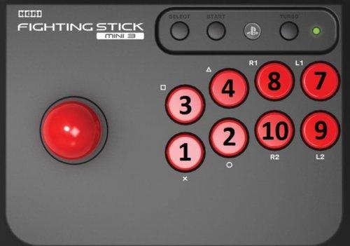 hori-fighting-stick-3-ps3-prix-avis.thumb.jpg.0181e564fda45ac214233b4a4cccde41.jpg