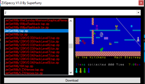 speccy2.PNG