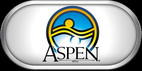 aspen comics.png