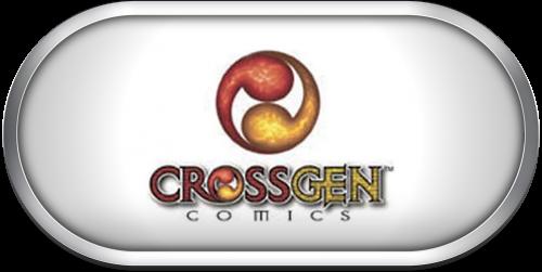 crossgen comics.png