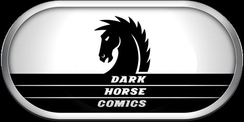 Dark Horse Comics.png