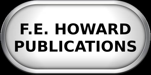 FE Howard Publications.png
