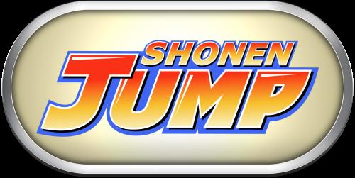 Shonen Jump.png