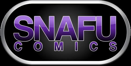 Snafu Comics.png