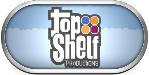 Top Shelf Productions.png