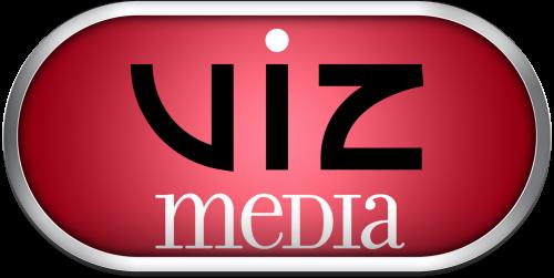 Viz Media.png