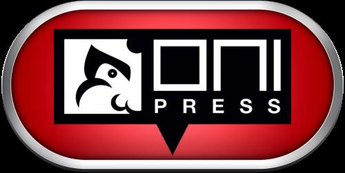 Oni Press.png